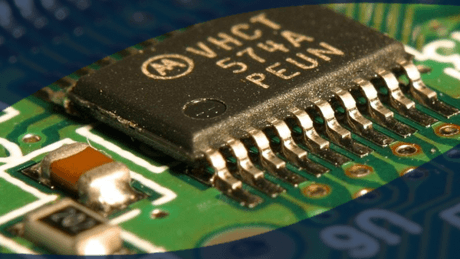 Online Courses on 'Intro to Electronics (EE 340