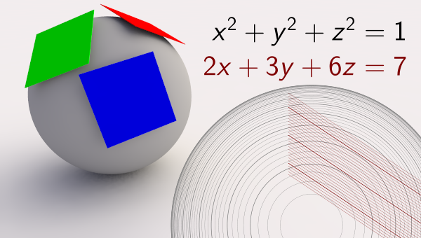 calculus online course
