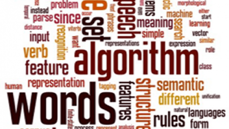 Natural Language Processing (CS 445) by Coursera On Stanford