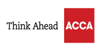 ACCA Online Courses