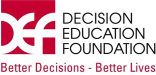 Decision Education Foundation Online Courses