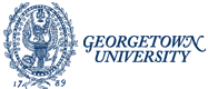 Georgetown Online Courses