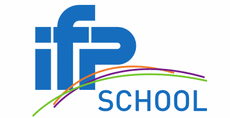 IFP Online Courses