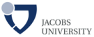 Jacobs University Bremen Online Courses