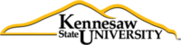 Kennesaw State University Online Courses