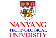 Nanyang Technological University, Singapore Online Courses