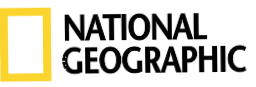 National Geographic Society Online Courses