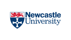 Newcastle University Online Courses