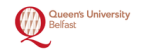 Queen's University Belfast Online Courses