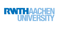 RWTH Aachen University Online Courses