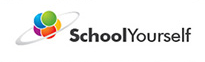 SchoolYourself Online Courses