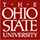 The Ohio State University Online Courses