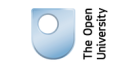 The Open University Online Courses