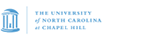 The University of North Carolina at Chapel Hill Online Courses
