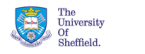 The University of Sheffield Online Courses