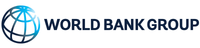 The World Bank Online Courses