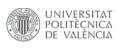 UP Valencia Online Courses