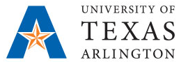 UTArlington Online Courses