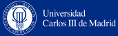 Universidad Carlos III de Madrid (UC3M) Online Courses
