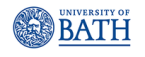 University of Bath Online Courses