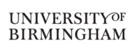 University of Birmingham Online Courses