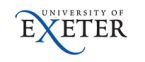 University of Exeter Online Courses