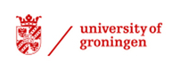 University of Groningen Online Courses