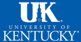 University of Kentucky Online Courses