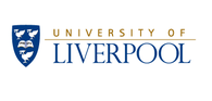 University of Liverpool Online Courses