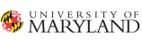 University of Maryland, College Park Online Courses