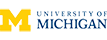University of Michigan Online Courses