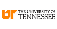 University of Tennessee Online Courses