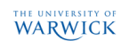 University of Warwick Online Courses