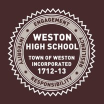 Weston High School Online Courses